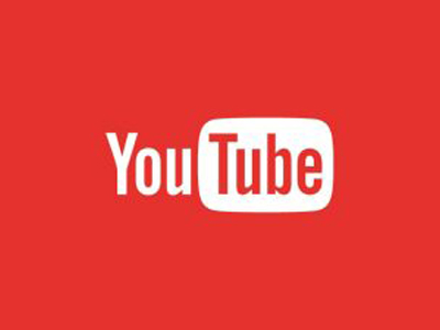 youtube-logo-11